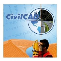 CivilCAD 2020 - ILIMITADO...