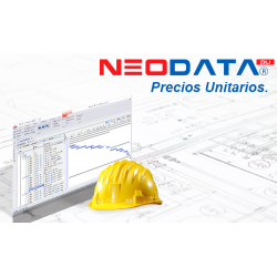 Neodata 2018 - PU v18.4.1