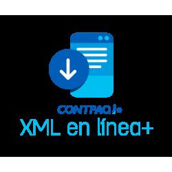 Contpaq i XML en línea crack