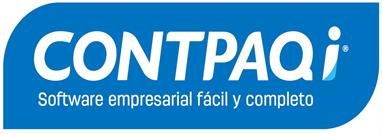 CONTPAQ I